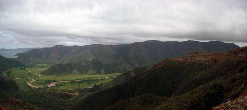 panoramabaiedekoua.jpg