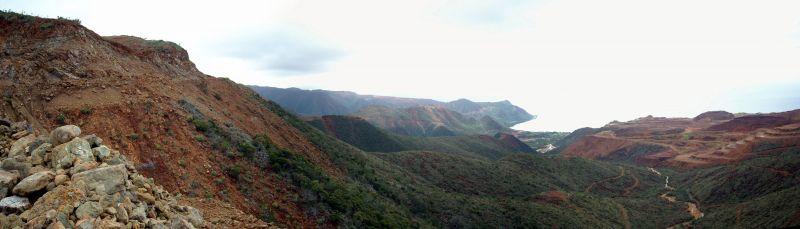 panoramaminedeporoo.jpg