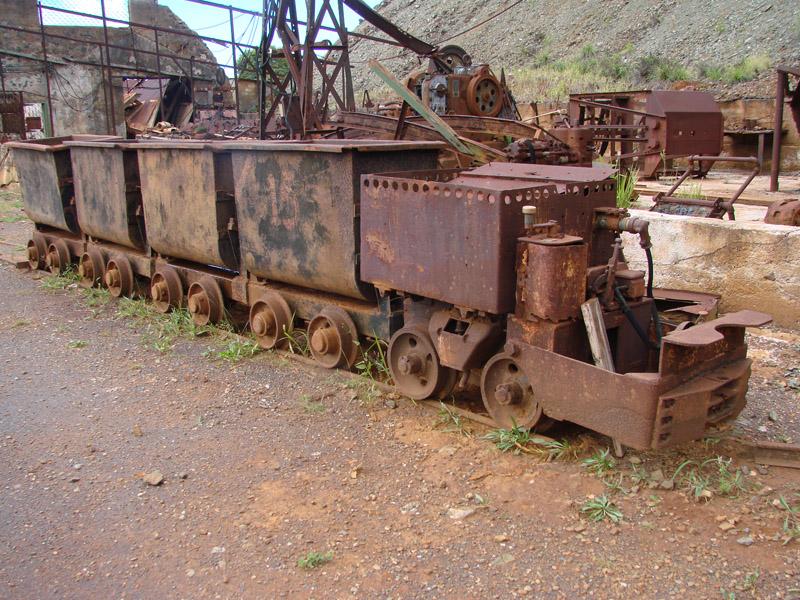 wagon3.jpg